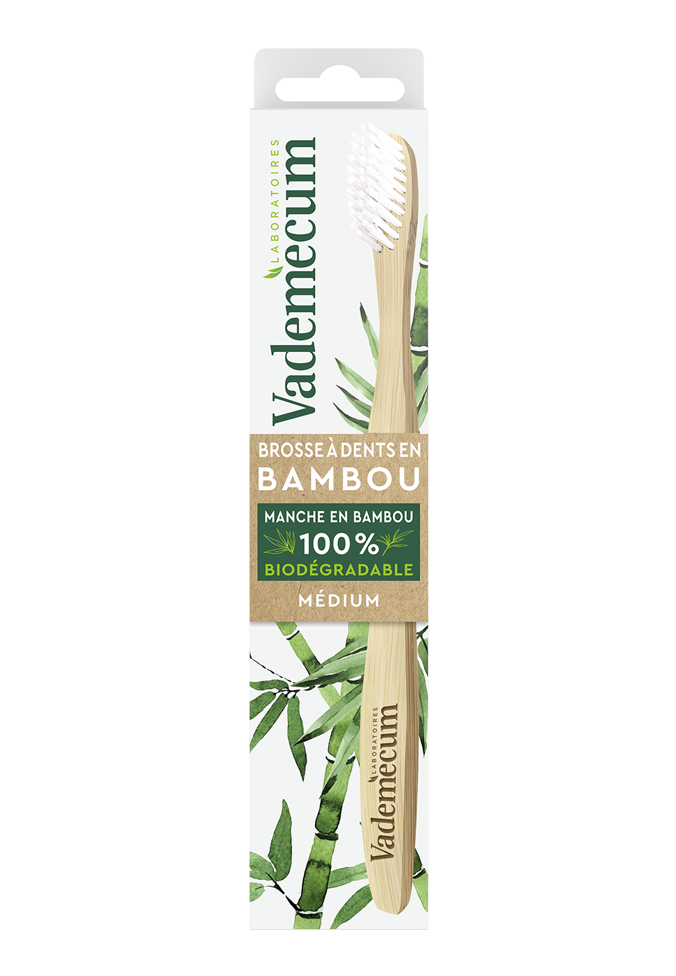 Vademecum_brosse_a_dents_bambou_medium_blanche_packshot